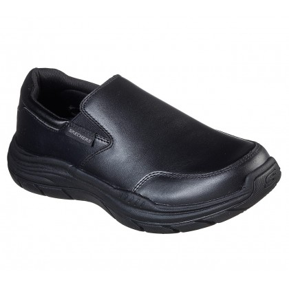 Skechers relaxed fit expected 20 olego