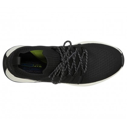 Skechers sport men shoe
