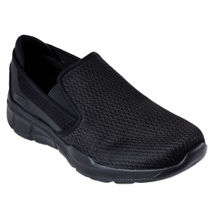 Skechers relaxed fit equalizer 30 tracterric