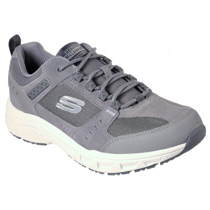 Skechers relaxed fit oak canyon
