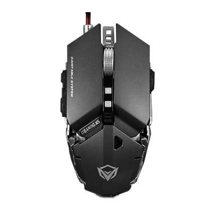 Meetion m985 gaming mouse