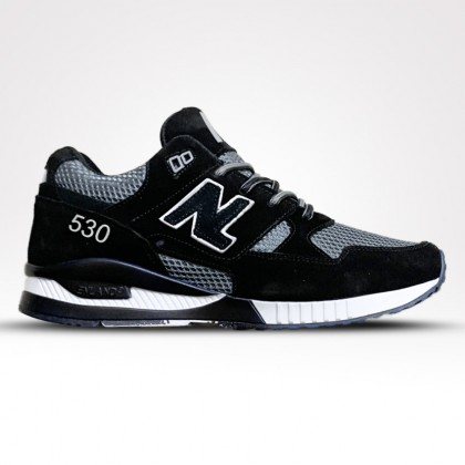New land 530l sport shoe