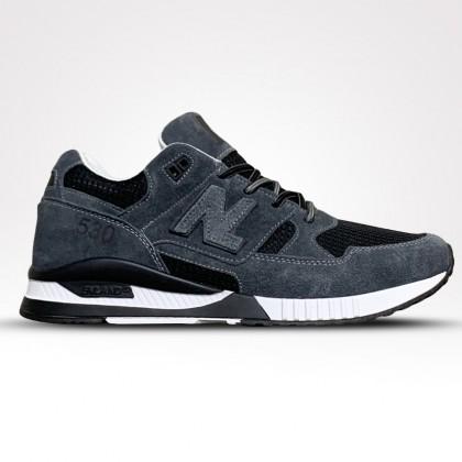 New land 530l sport shoe