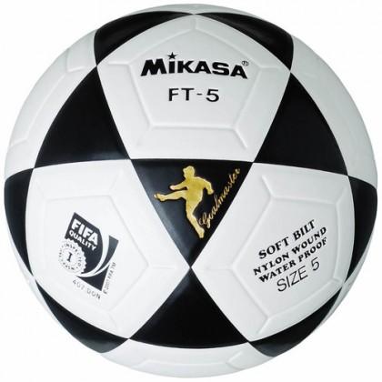 كرة قدم mikasa الحجم 5