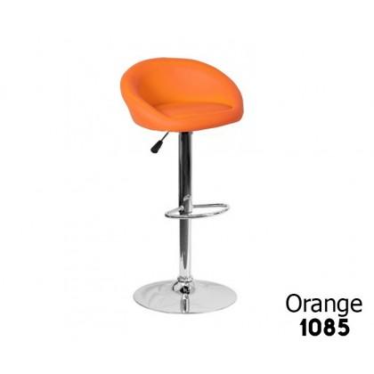 كرسي جك بار 1085 اورانج