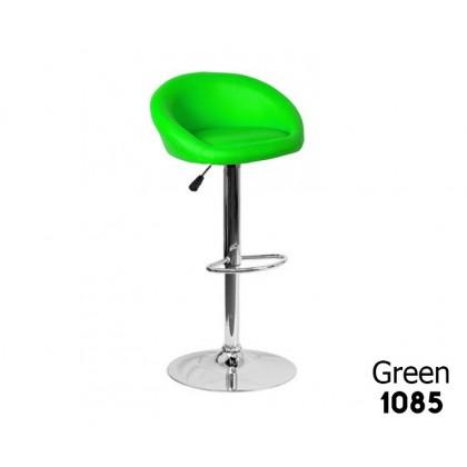 كرسي جك بار 1085 اخضر