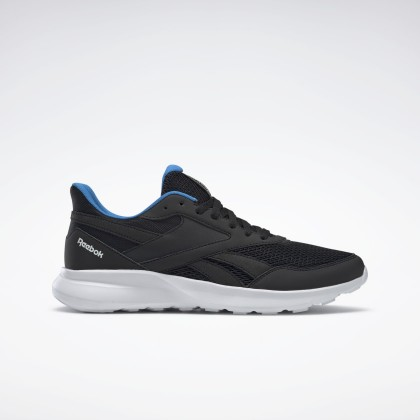 Reebok quick motion 21
