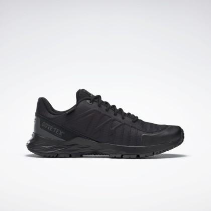 Reebok astroride trail gtx 20 shoes