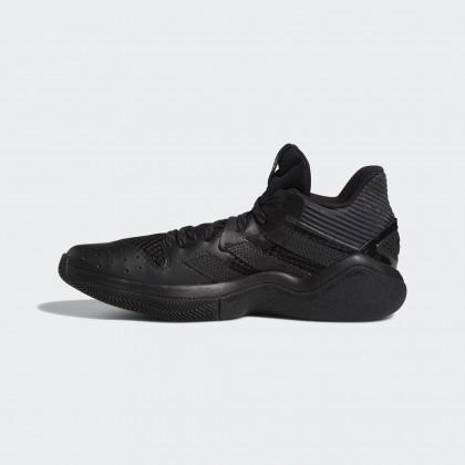 Adidas harden stepback shoes