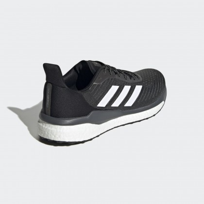 Adidas solardrive 19 shoes