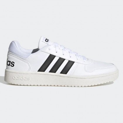 Adidas hoops 20 shoes