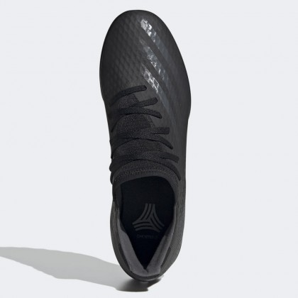 Adidas x ghosted3 turf soccer shoes