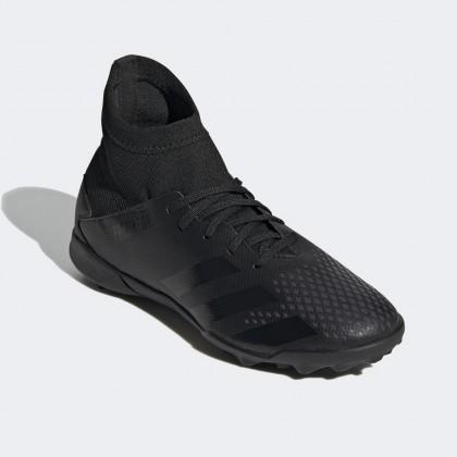 Adidas predator 203 tf j