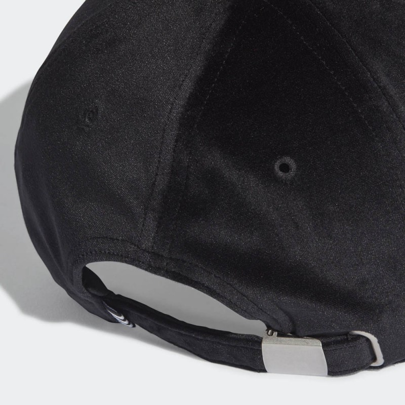 Adidas BBALL VELVET CA