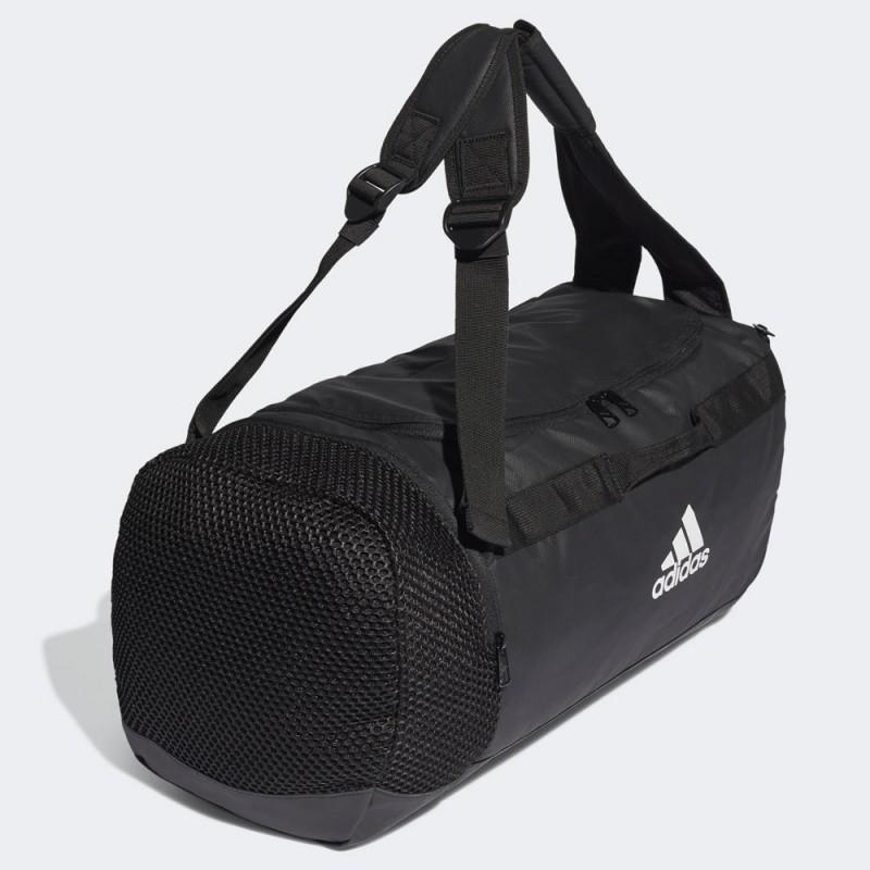Adidas 4ATHLTS ID DU M