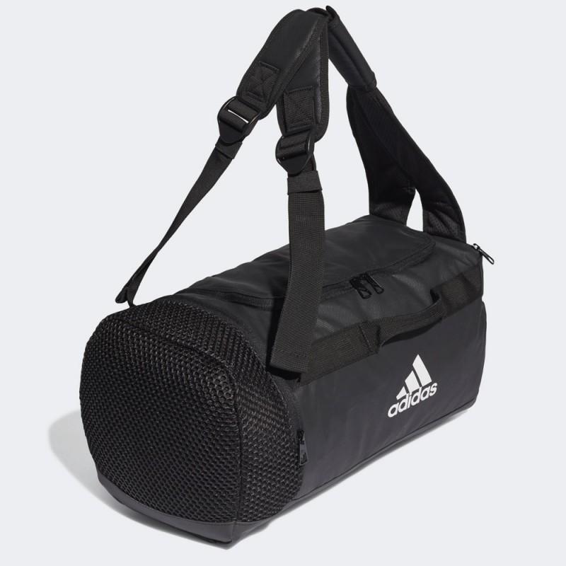 Adidas 4ATHLTS ID DU S