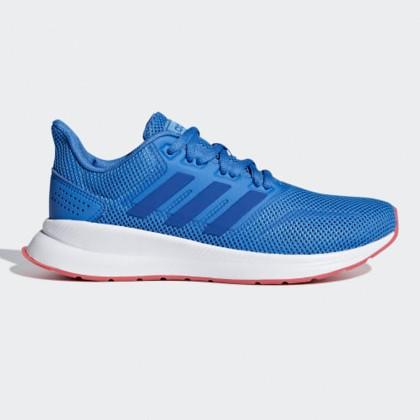 Adidas runfalcon k