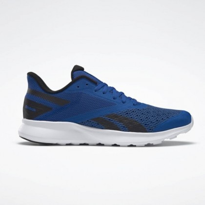 Reebok speed breeze 20