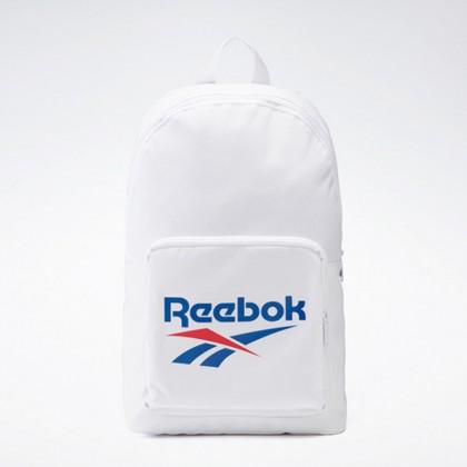 Reebok cl fo backpack