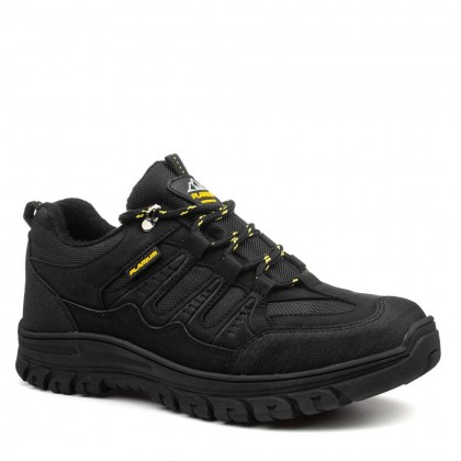 Plarium turkish sport shoe