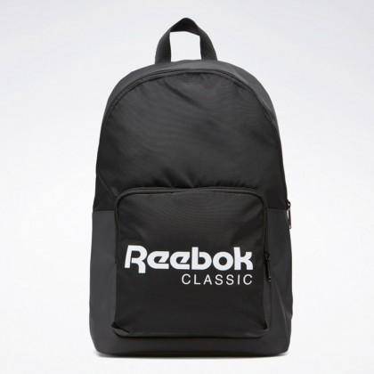 Reebok cl core backpack