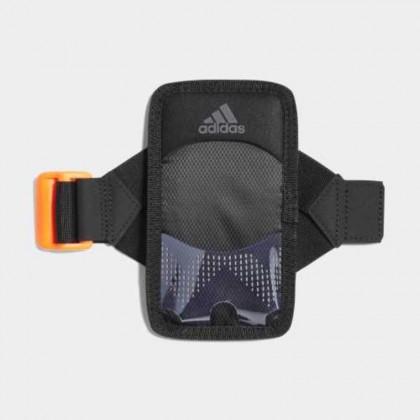 Adidas run mobile holder
