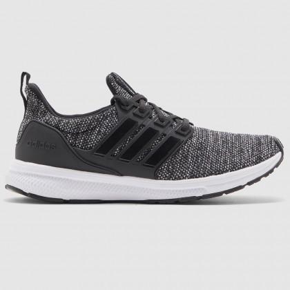 Adidas furato m