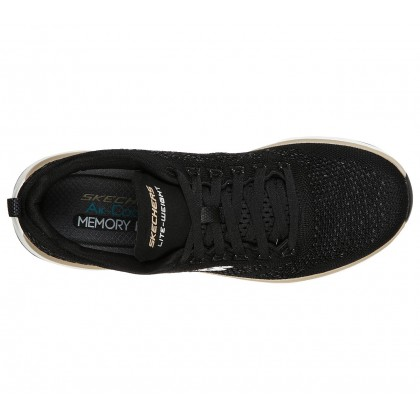 Skechers ultra groove royal dragoon