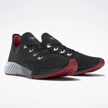 Reebok flashfilm 2 men s running shoes