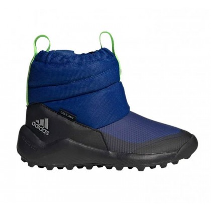 Adidas activesnow crdy c shoes