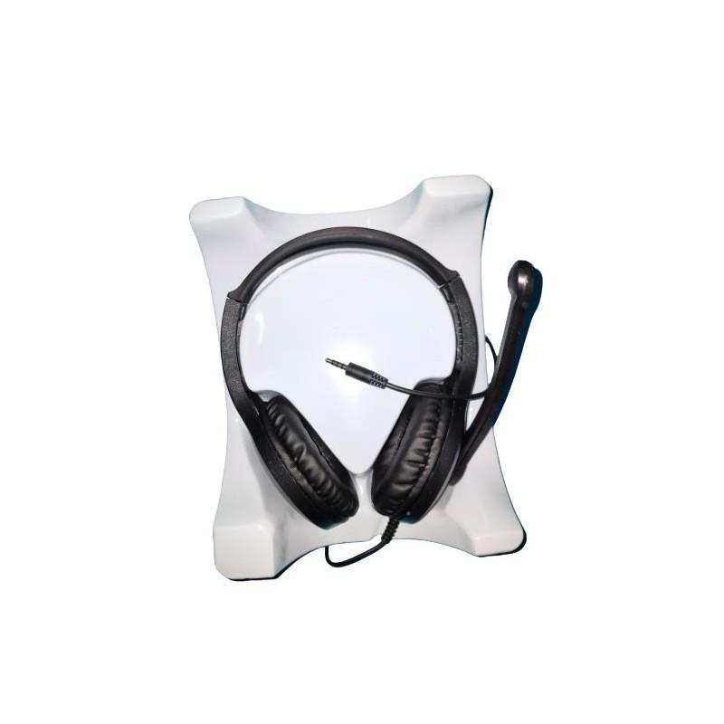X34 Gaming headphone 3.5 mm