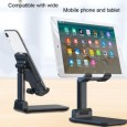 Tablet and Phones Stand