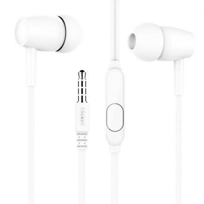 Stero Earphone L29
