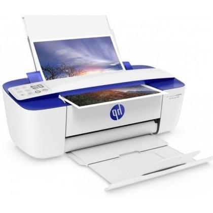 Hp deskjet ink advantage 3790 all in one printer