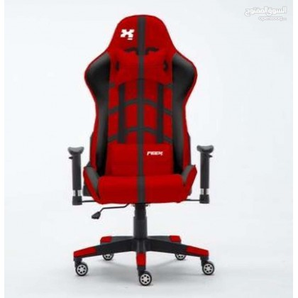 Feex gaming chair كرسي العاب