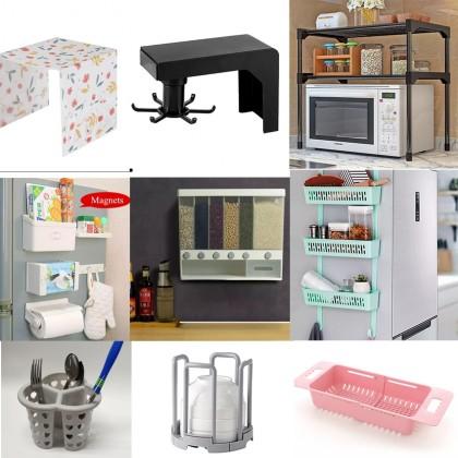 باكيج أدوات مطبخ 14 منتج
