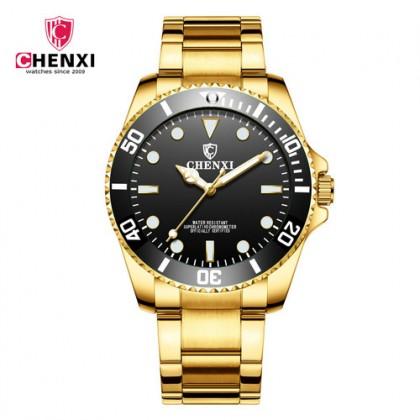 ساعة يد رجالي chenxi