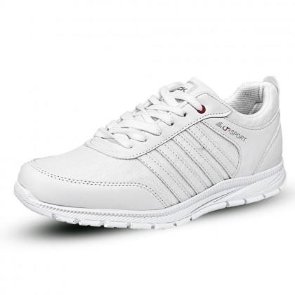 Jack lion sport shoe