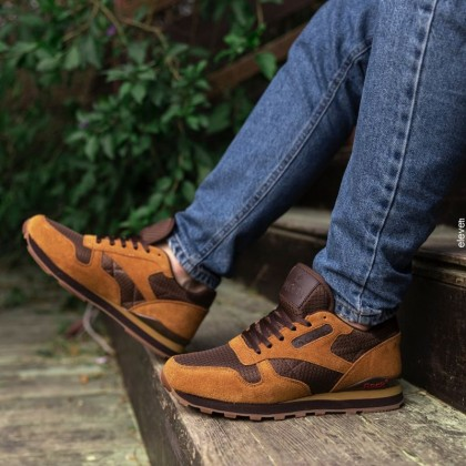 حذاء سبورت rock bob