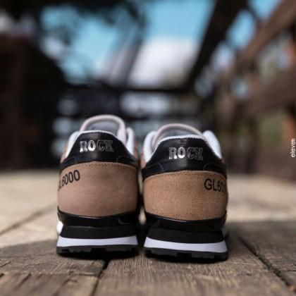 حذاء سبورت rock mix gl6000