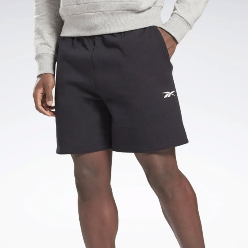Reebok TS DreamBlend CO Short