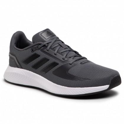 Adidas runfalcon 20