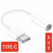 تحويلة كيبل Type-C لـ AUX