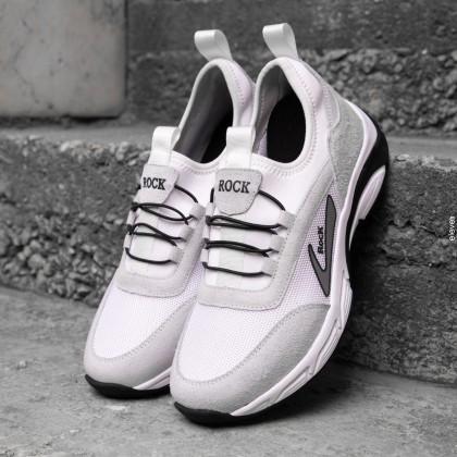 Rock s915 sport shoe