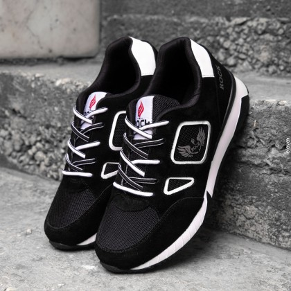 Rock r905 sport shoe