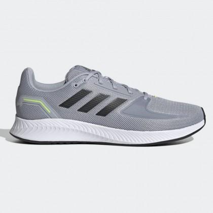 Adidas runfalcon 20 shoes