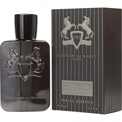 Parfums de Marly HEROD Royal Essence 125ml EDP For Men