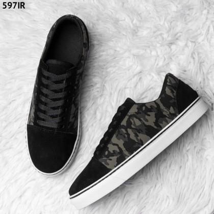 حذاء سبورت للشباب