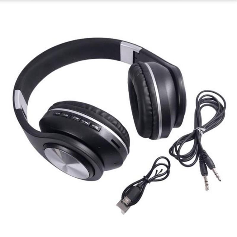 A2 Wireless Headphone