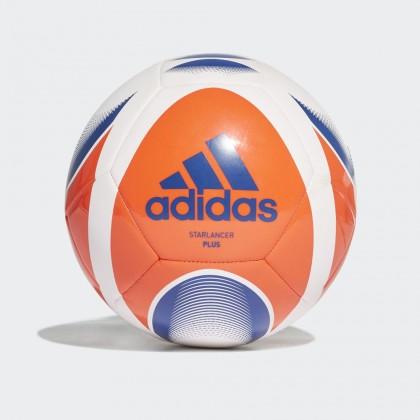 Adidas starlancer plus ball